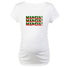 Mangia Shirt