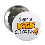 Kick Out of This Button