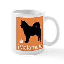 iMal Mug