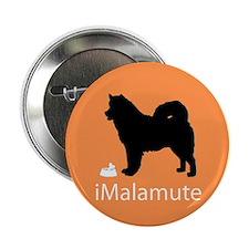iMal Button