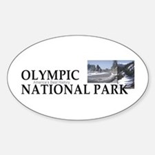 ABH Olympic NP Decal