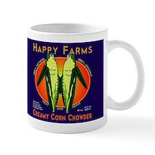 Chowder Mug (righty)