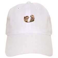 Cute Bee lover Baseball Cap