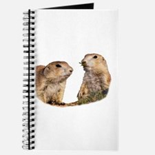 Cute Bee lover Journal