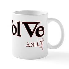 Re-VolVe Mug