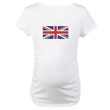 UNION JACK UK BRITISH FLAG Shirt