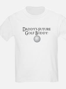 Golf Buddy T-Shirt