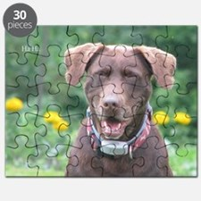 I'm still laughing Puzzle