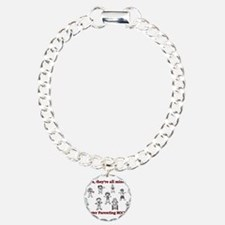 Cute Adopt Bracelet