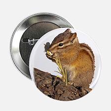 "Cute Wild 2.25"" Button (100 pack)"