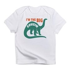 New baby 2012 Infant T-Shirt