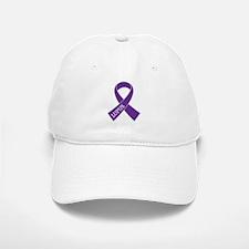 Lupus Awareness Month Baseball Baseball Cap