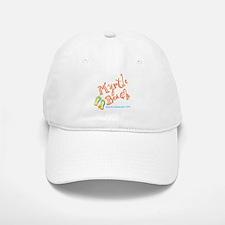 Myrtle Beach - Baseball Baseball Cap