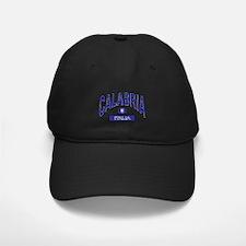 Calabria Baseball Hat