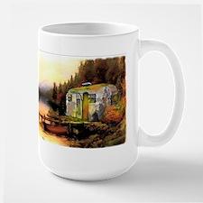 Airstream Large Mug Mugs