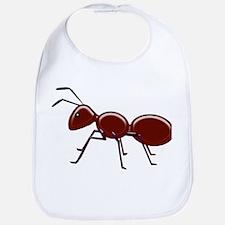 Unique Bug Bib