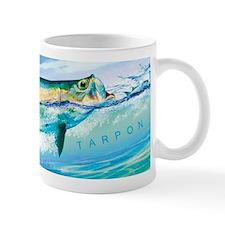 Tarpon Mug Mugs