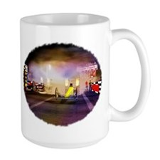 Beeline Tribute Mugs