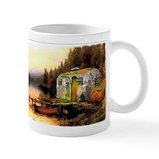 Airstream Mug Mugs