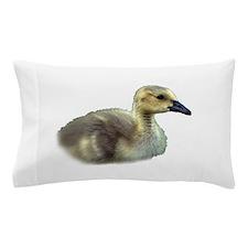Unique Wild geese Pillow Case