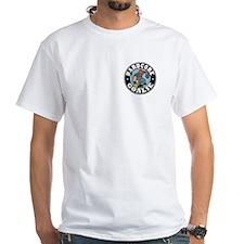 Hardcore Goalie Shirt