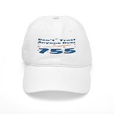 755 Baseball Cap