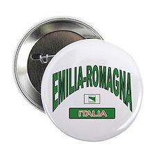 """Emilia-Romagna 2.25"""" Button (10 pack)"""