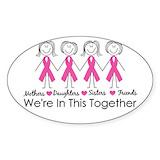 Cancer survivor 10 Pack