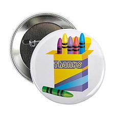 Gifts for Preschool Teachers Button