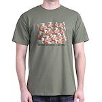 Brain Fly T-Shirt