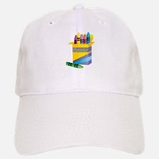 Gifts for Preschool Teachers Baseball Baseball Cap