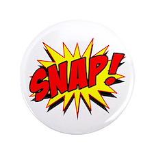 """Snap! 3.5"""" Button"""