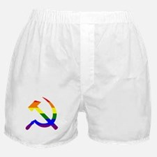 Cute The hammer Boxer Shorts