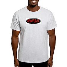 Nomad T shirt