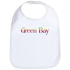 Green Bay Bib