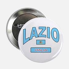 Lazio Italy Button