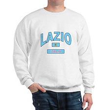 Lazio Italy Sweatshirt