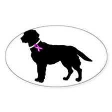 Funny Dog health Decal