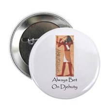 "Thoth 2.25"" Button"