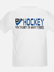 Hockey Victory F T-Shirt