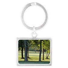 View from the course Landscape Keychain