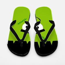 Frankie Flip Flops