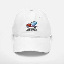 Preschool Teacher Gift Ideas Baseball Baseball Cap