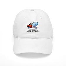 Preschool Teacher Gift Ideas Baseball Cap