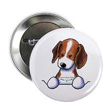 Pocket Beagle Button