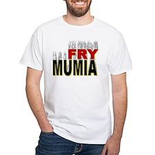 Fry Mumia Shirt
