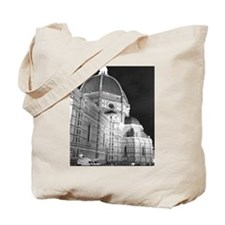 Unique Collections Tote Bag