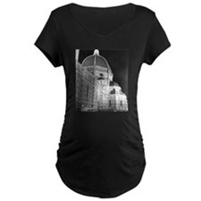 The Duomo Maternity T-Shirt