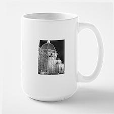The Duomo Mugs