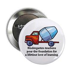 Kindergarten Teacher Gifts 2.25